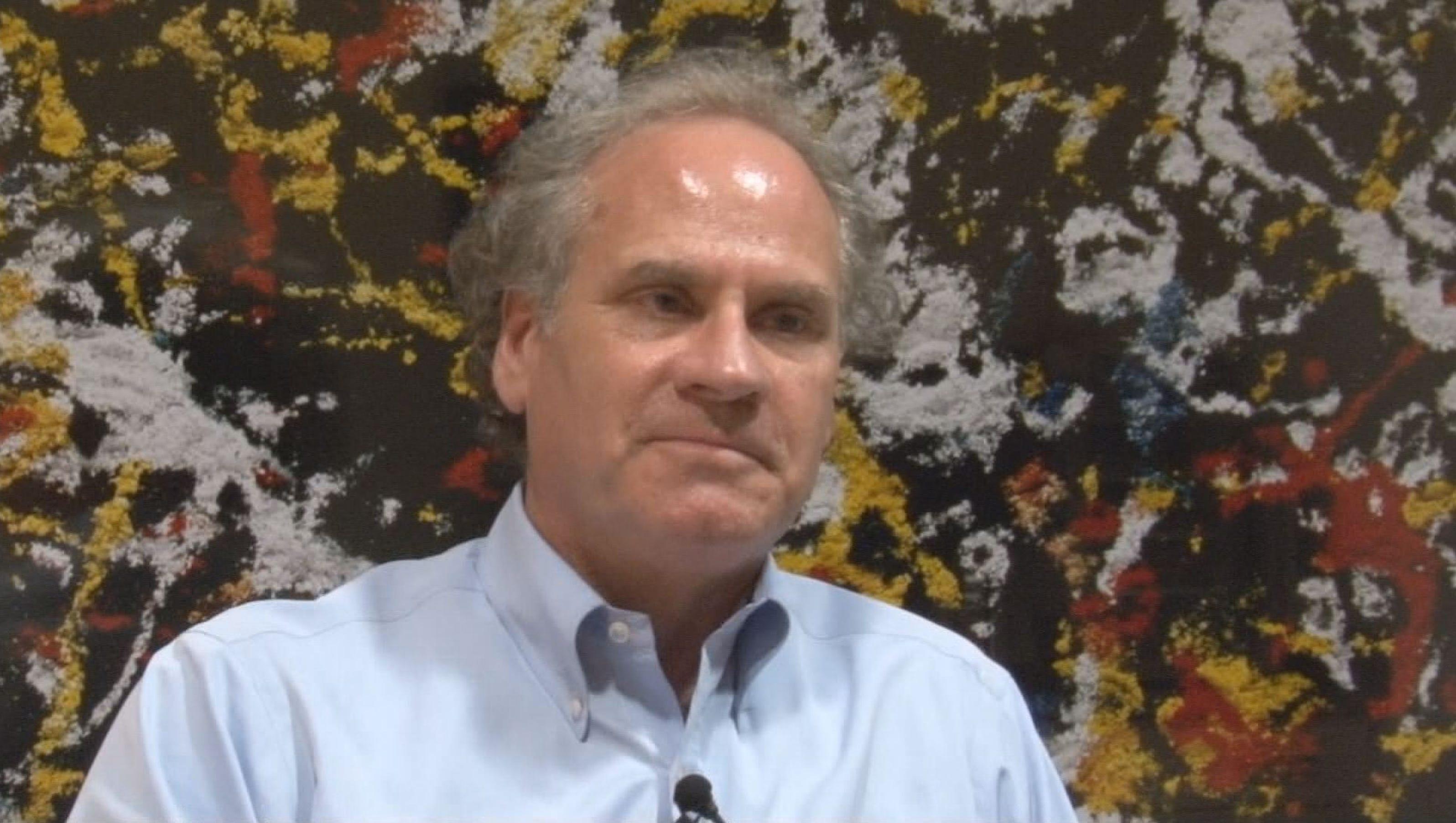 Governor nominates Zemsky to ESDC - WGRZ-TV