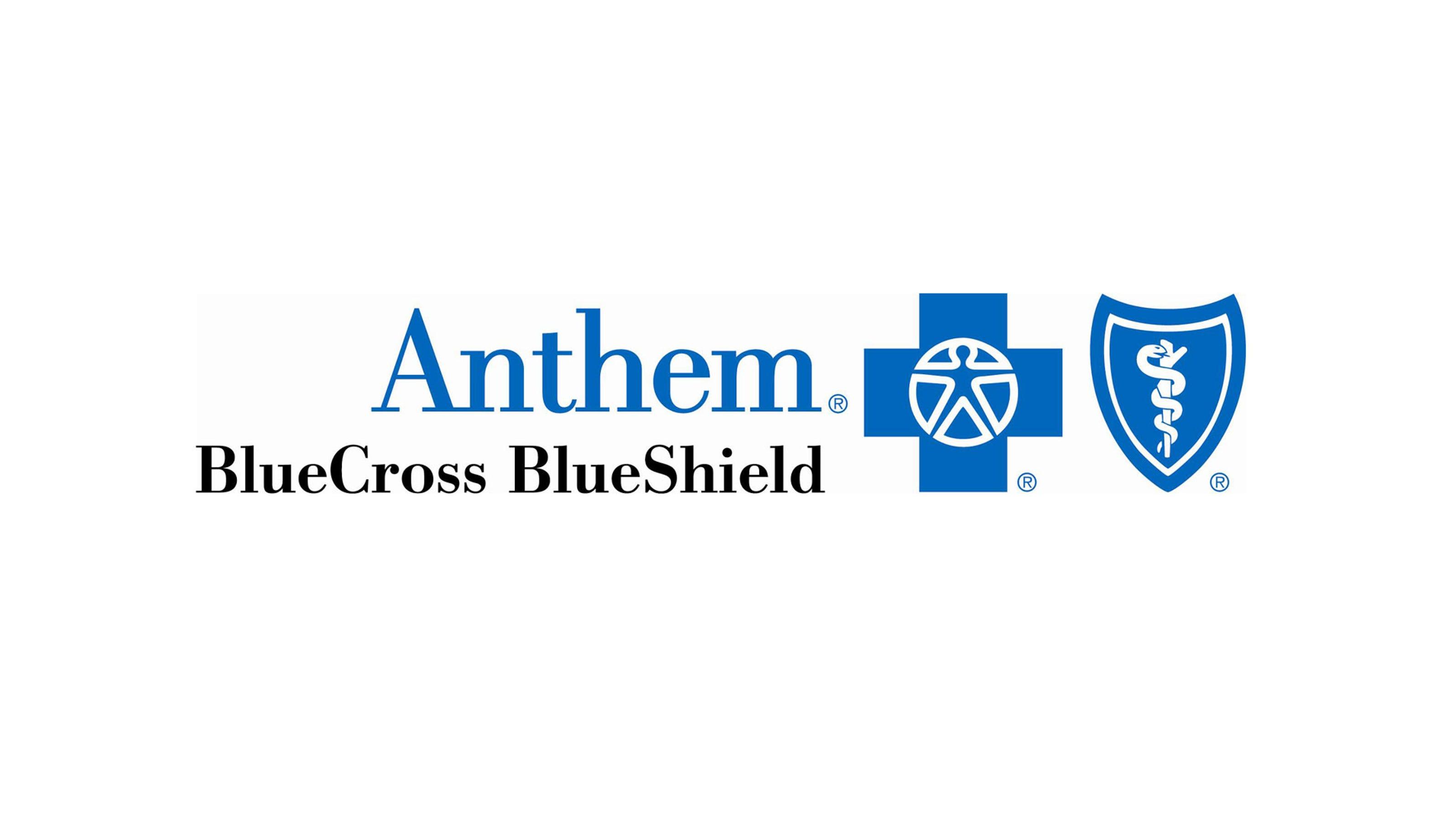 Is Anthem Blue Cross Shield Good Myideasbedroomcom