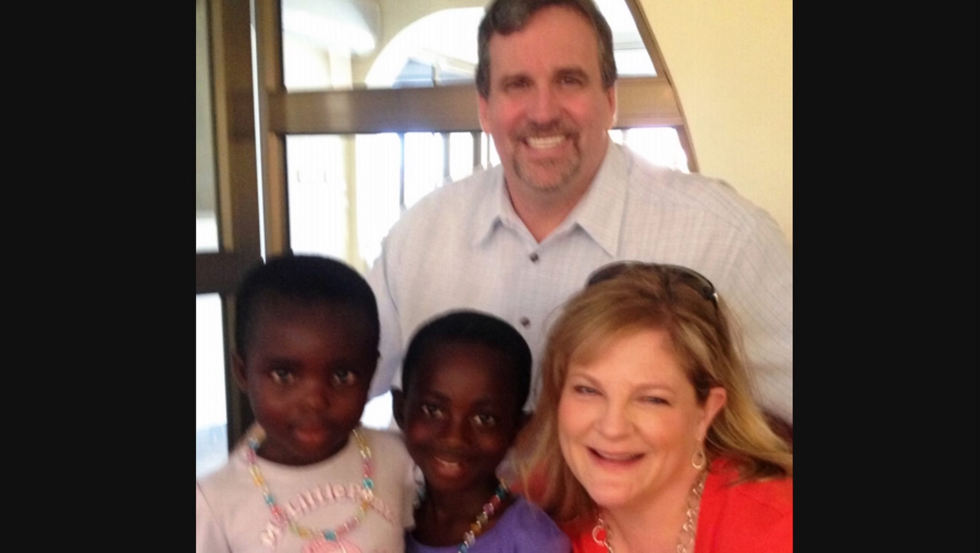 couple fights to adopt kids amid ebola outbreak