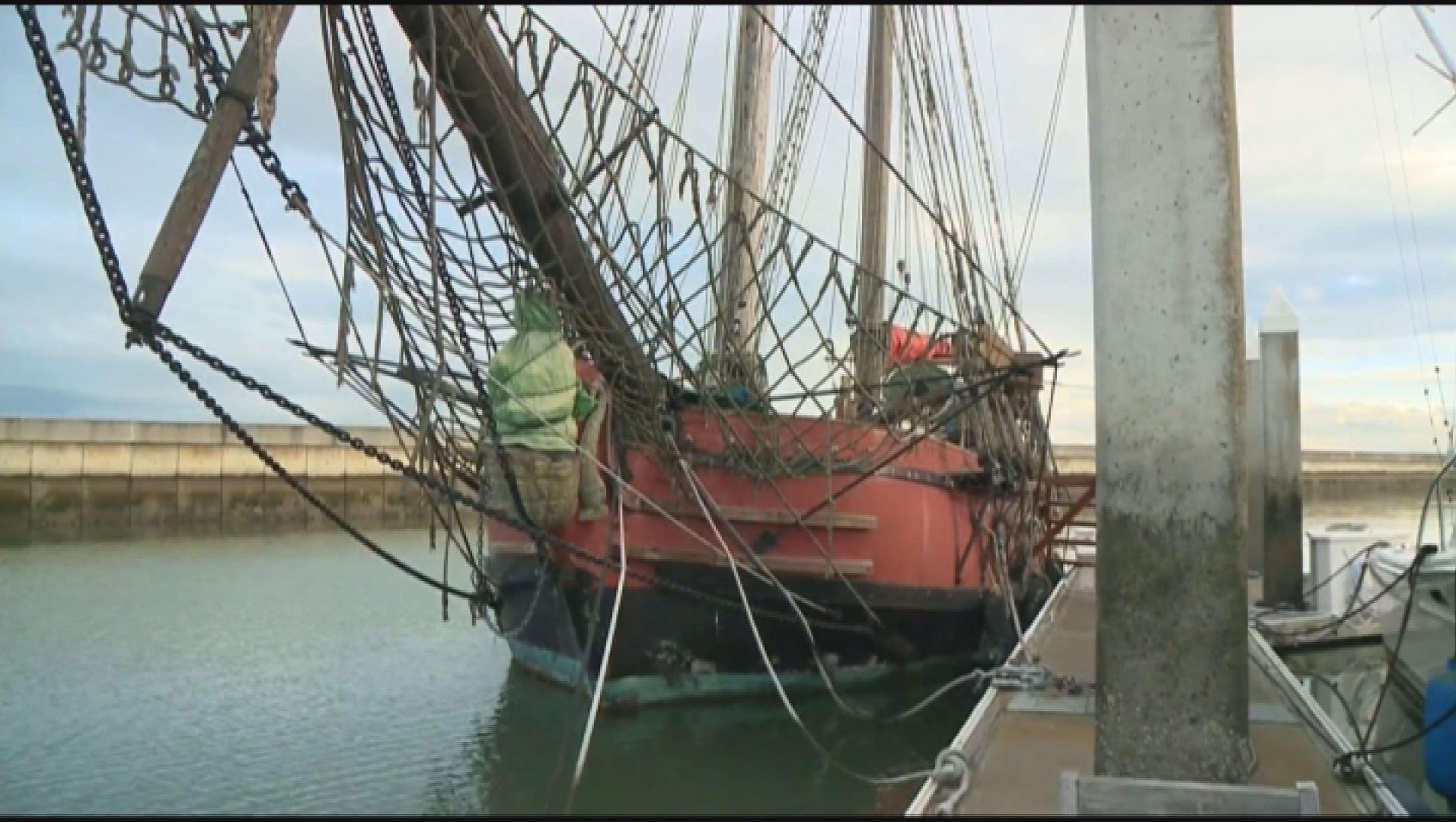 Pirate ship for sale on craigslist for Sips for sale