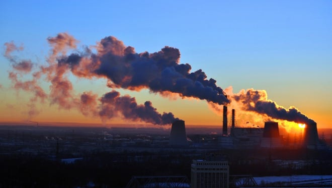 File: Energy sunset.