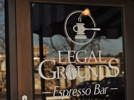 legal-grounds-coffee