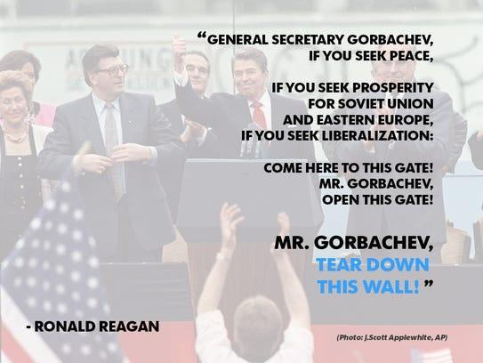 Reagan 3
