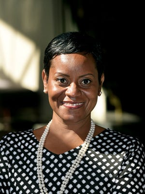 LaNita Gaines-Hargett is the new on-site senior human resource business partner for The Clarion-Ledger, Hattiesburg American and the Montgomery Advertiser.