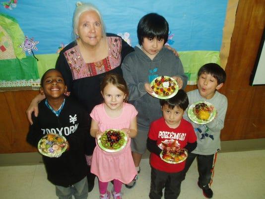 ITH Fruit tarts Enfield Food Studies Institute.jpg