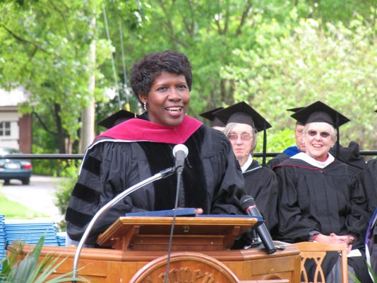 Gwen-Ifill at Wilson College.jpg