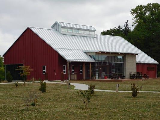 Wilson-Center.JPG