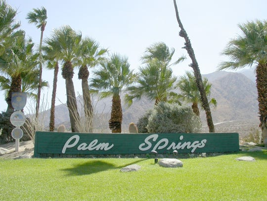 An Indio reader offers advice to Palm Springs voters.