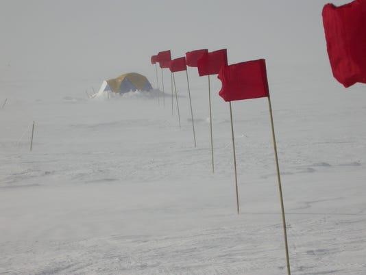 636656263925567650-Antarctica-image-2.jpg