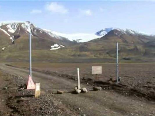 Iceland-Volcano_Ferr