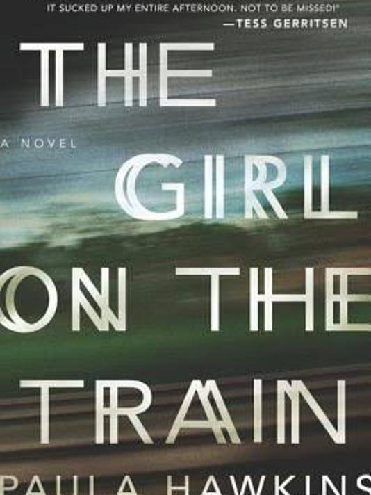 The-Girl-on-the-Train-by-Paula-Hawkins.jpg