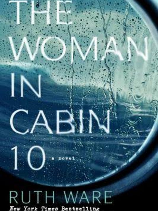 The-Woman-in-Cabin-10-by-Ruth-Ware.jpg