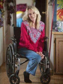 Susan Jean King