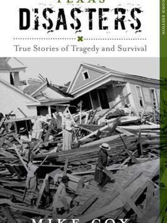Texas-Disasters-cover-2015.jpg