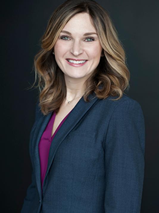 Julie Kenney