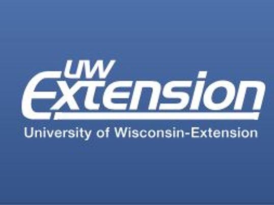 UW-extension-logo.JPG