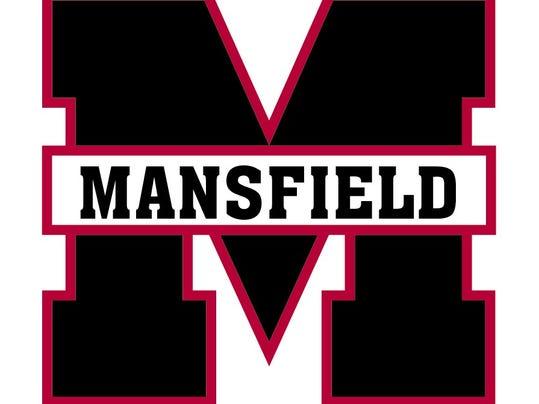 Mansfield University
