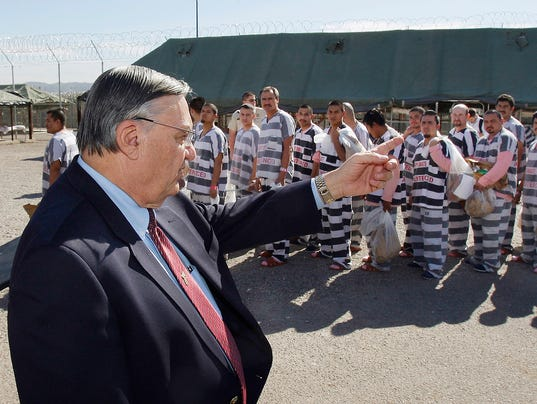 Joe Arpaio.jpg
