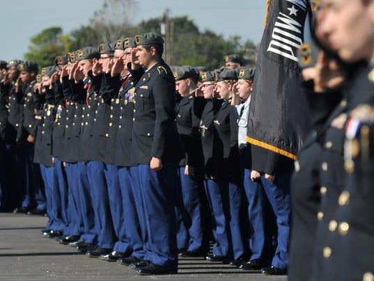 Wichita-Falls-veteran-s-day-2.jpg