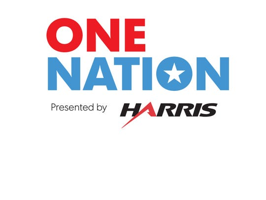 One Nation: American Innovation presented by Harris