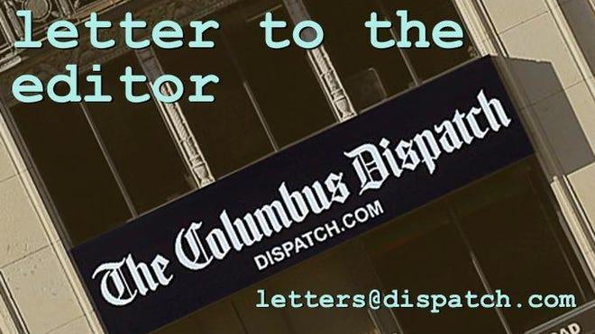 The Columbus Dispatch