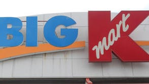 An anonymous couple paid off about $30,000 worth of people's items on layaway at Springfield's Kmart.