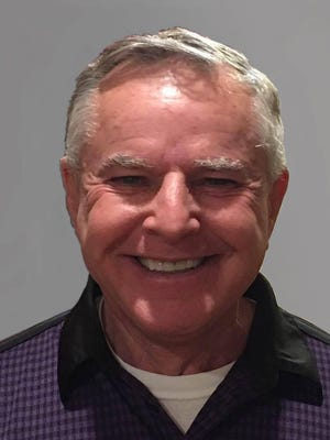 Terry Lowe, director of the city's StarMetro Department, said his last day on the job was Oct. 13.