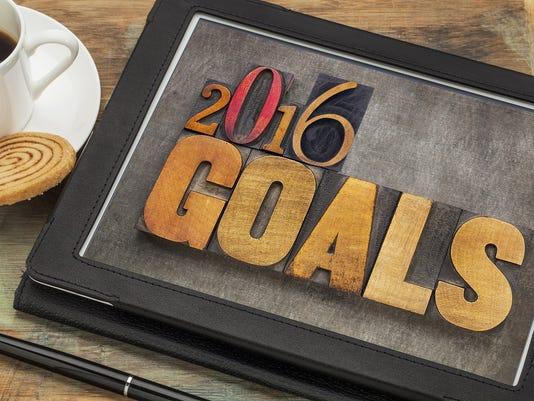 MSUFCU-New-Year-Financial-Tips-Main-redo.jpg