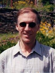 John Folchi