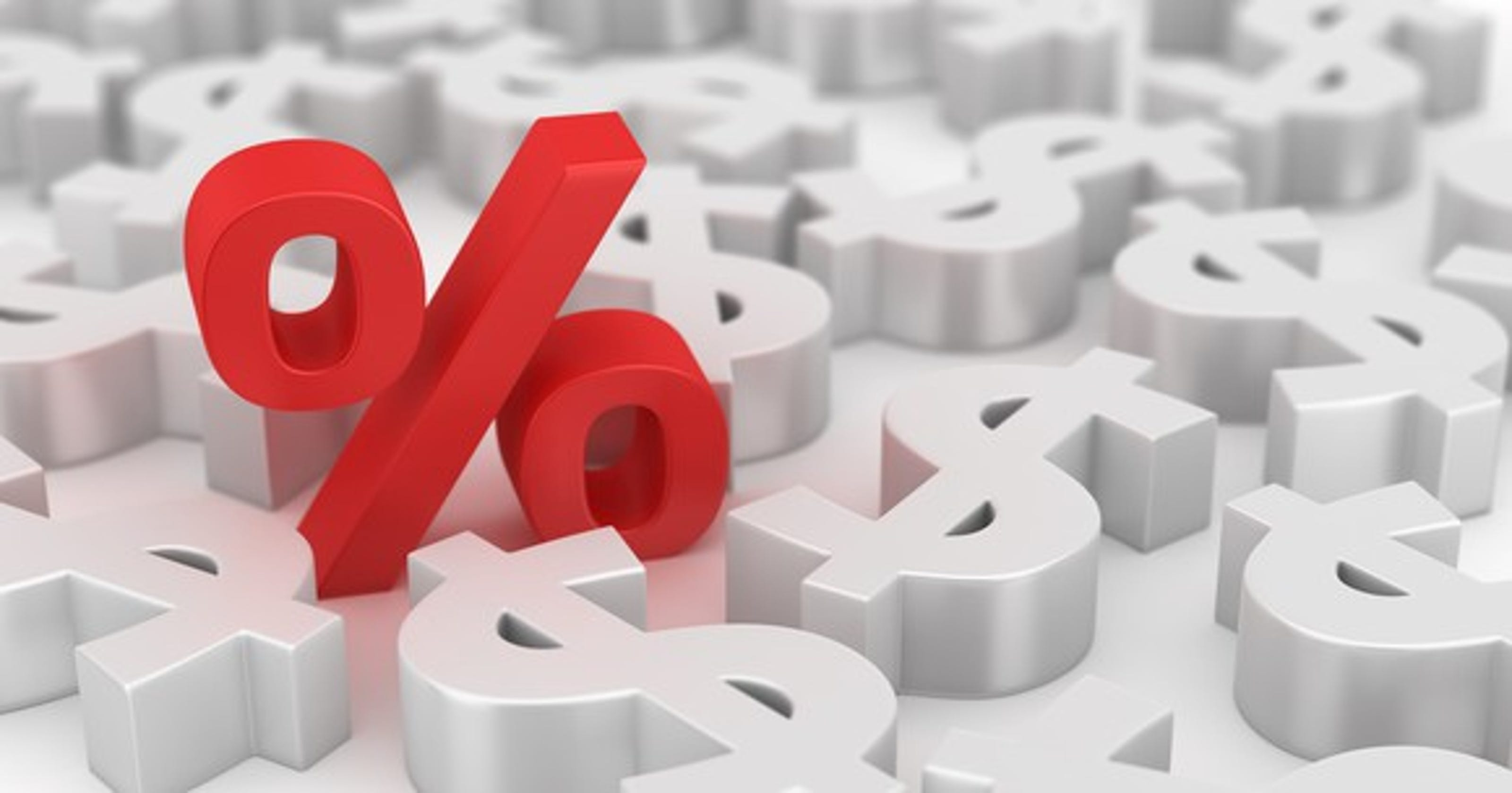 15 ways to benefit from rising interest rates