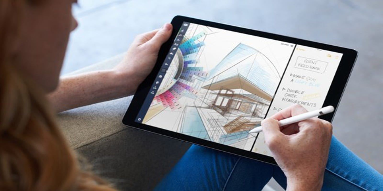 Black Friday 2019 The Best Ipad And Ipad Pro Deals At Amazon Walmart Target