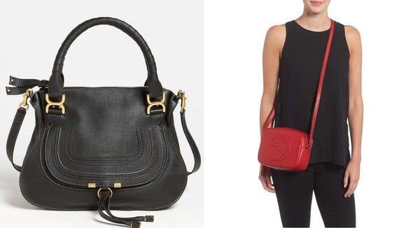 Best Nordstrom gifts: Designer bags