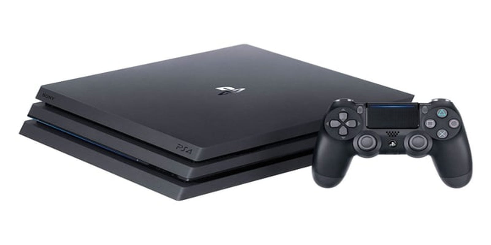 Upgrading to an Xbox Series X or PlayStation 5? What to do with your old video game console