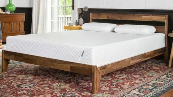 Tuft & Needle mattresses have a cult following online.