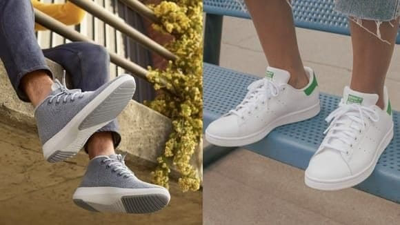 Best gifts for husbands 2020: Trendy sneakers