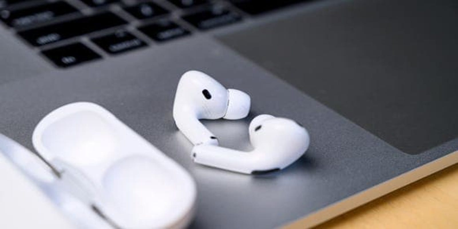 Black Friday 2020: The best AirPods deals right now