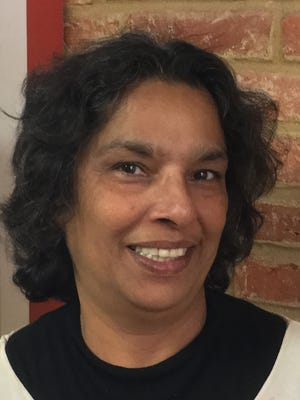 Rashmi Rangan is executive director of the Delaware Community Reinvestment Action Council Inc.