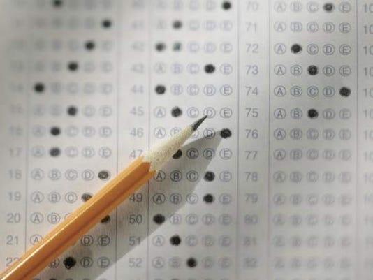 schools-test.jpg