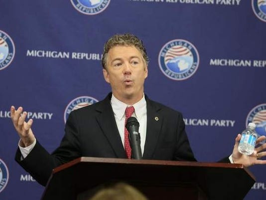 635951030151996971-Rand-paul-in-detroit.jpg