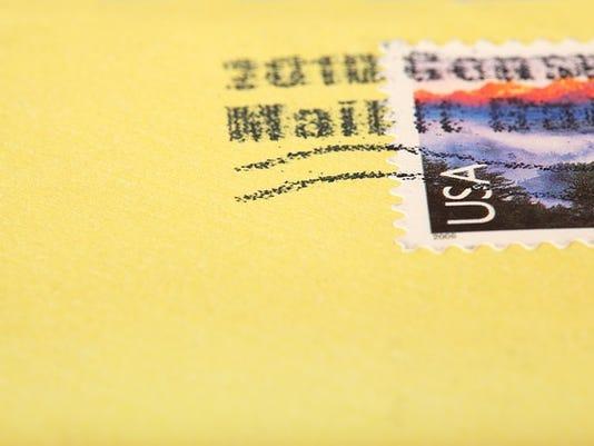 635952373900796650-card-20539-640.jpg