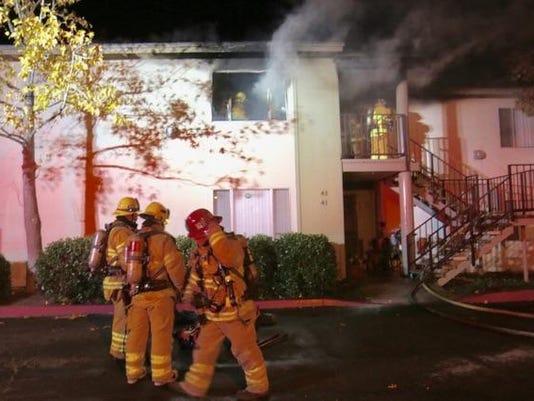 Santa Paula apartment fire.jpg