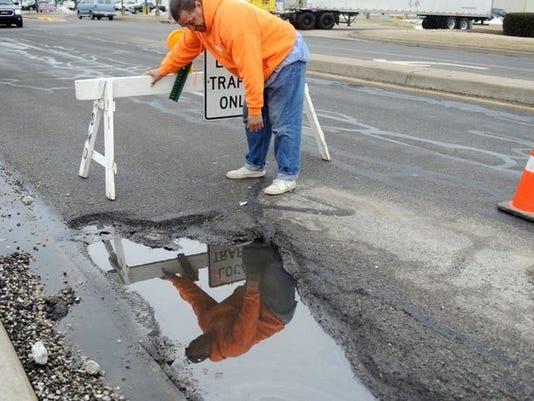 636190391870390131-potholes.jpg