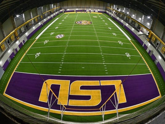 636375513929184866-LSU-indoor-facility.jpg