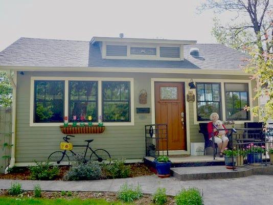 636404086042660860-6-Pinkerton-House-120-Grant.jpg