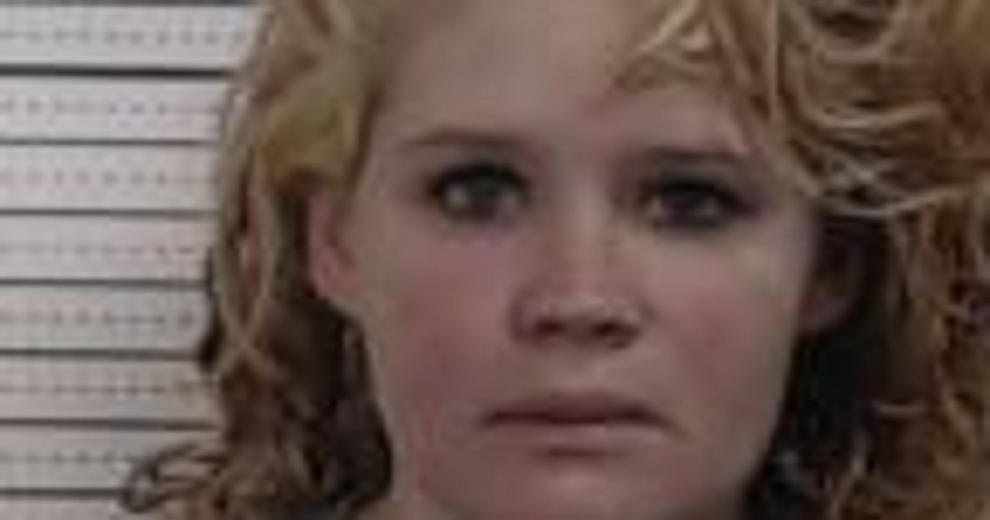 Woman secretly indicted in 2-year-old's 2017 injuries