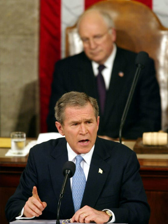 A_George W. Bush, Di.jpg