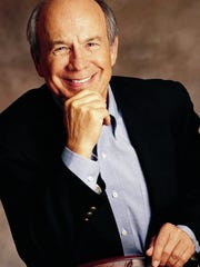 Jim Clayton  is  CEO of Clayton Bankcorp. and founder of Clayton Homes.