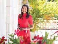 On the News: Get to know Fox 5's Lori Stokes