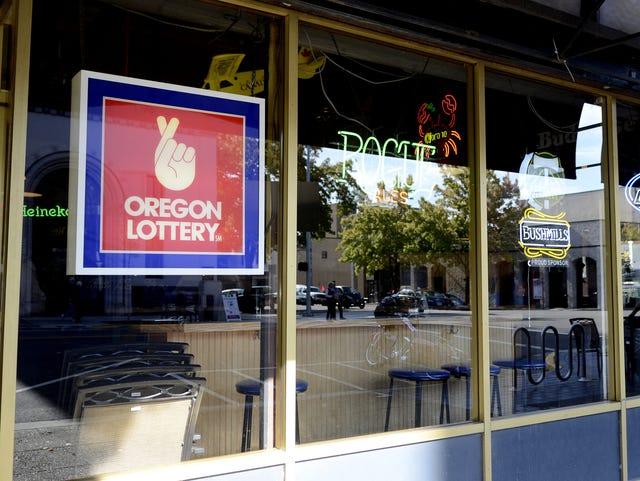 Salem's unclaimed $151 million Powerball ticket