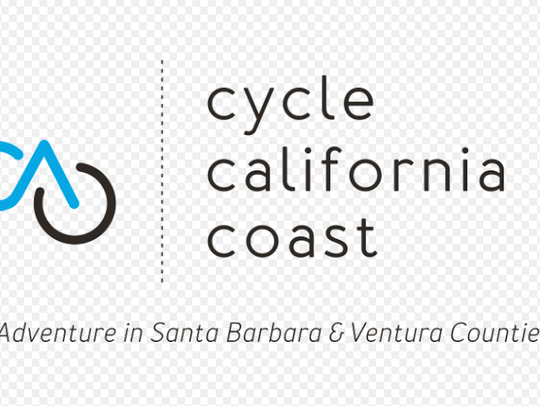 Ventura approved a resolution making the town a Bicycle